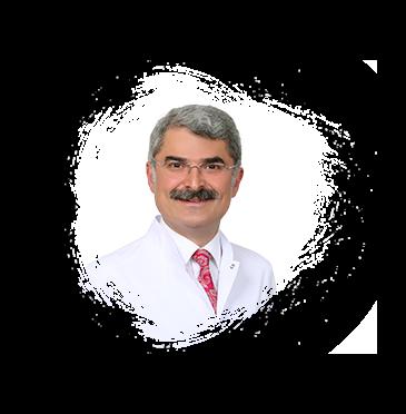 Dr. Ahmet Acar  - Hakkında