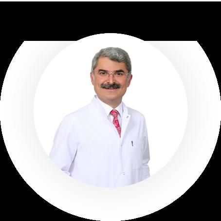 Dr. Ahmet Acar